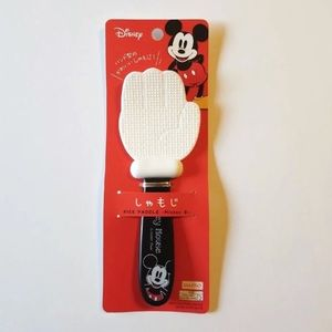 DISNEY MICKEY MOUSE RICE PADDLE